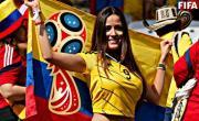 Tải nhạc hình hay World Cup 2018 - Video Giới Thiệu Hay Nhất hot nhất