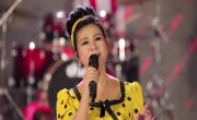 Tải nhạc Mp4 Khuya Nay Anh Đi Rồi (Live Show Cảm Ơn Cuộc Đời) chất lượng cao