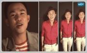 Tải nhạc trực tuyến Liên Khúc Thảm Họa V-Pop miễn phí