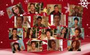 Tải nhạc hình Liên Khúc Noel 2011 hay online