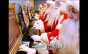 Tải nhạc hình mới Liên Khúc Nhạc Noel Dành Cho FA chất lượng cao