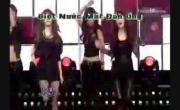 Video nhạc LK Nhạc Sống Remix