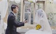 Tải nhạc hay Hãy Tin Vào Anh (Xin Lỗi Em Thanh Xuân OST) mới nhất