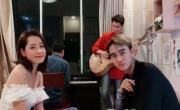 Tải nhạc online Mời Anh Vào Team Em - Chi Pu Cùng Đạt G Hát Live Phiêu Hơn Cả Bản Chính hot nhất