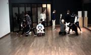 Tải nhạc hình hay Spring Breeze (Dance Practice Version) hot