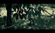 Tải nhạc online Câu Hỏi Cho Người Đi (Trailer) mới nhất