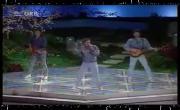 Tải video nhạc Modern Talking (Nhạc sàn mạnh) mới online