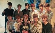 Tải nhạc trực tuyến Wanna One Go: Zero Base (Tập 2 - Vietsub) hot nhất