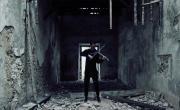 Tải nhạc hình Faded (Alan Walker - Violin Cover) hot nhất