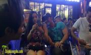Tải video nhạc Thư Xuân Trên Rừng Cao mới online