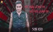 Video nhạc Sống Chết Có Nhau (New Remix 2018) (Lyrics Video) hay online