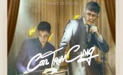 Xem video nhạc Con Trai Cưng (Piano Version)