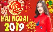 Tải video nhạc Nhạc Xuân Hải Ngoại 2019 mới