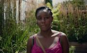 Tải nhạc hình hay I Found You / Nilda's Story trực tuyến