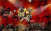 Video nhạc Ý Chí Việt Nam hay online