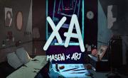Tải nhạc hình Xa (Lyric Video) online
