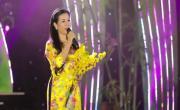 Tải nhạc mới Tết Quê Hương online