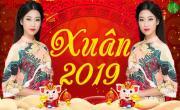 Xem video nhạc Nhạc Xuân Đặc Biệt Chào Mừng Xuân 2019 Nghe Là Thấy Tết mới online