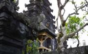 Xem video nhạc Vác Balo Lên Và Đi  - Bali Road Trip hay nhất