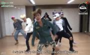 Tải nhạc hình Baepsae (Dance Practice) (Vietsub) mới online