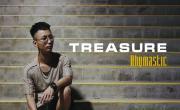 Xem video nhạc Treasure chất lượng cao