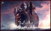 Tải nhạc trực tuyến Top 15 Bản Nhạc Điện Tử Gây Nghiện Của Thefatrat mới