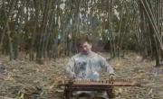 Tải nhạc online Niệm Phật A Di Đà hot