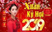 Tải video nhạc Nhạc Tết - Nhạc Xuân 2019 mới nhất