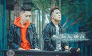 Tải nhạc hình mới Mai Chia Tay Nhé Em hay online