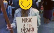 Tải nhạc hình hay The Answer mới nhất