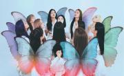 Tải nhạc Butterfly mới
