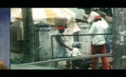 Video nhạc Rivers Of Babylon trực tuyến