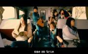 Tải video nhạc Sunny (Engsub)