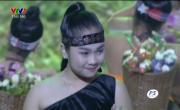 Tải nhạc hình hay Tiếng Đàn Ta Lư (Giọng Hát Việt Nhí 2015 - Chung Kết) hot nhất