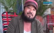 """Video nhạc Nghe """"Võ Tòng"""" Lê Quang Kể Chuyện Hậu Trường Phim """"Đất Phương Nam"""" mới nhất"""