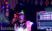 Xem video nhạc Nhạc Chế Người Hôi Của (Người Yêu Cũ) Mp4