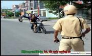 Tải video nhạc Em Chừa Rồi (Handmade Clip)