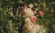 Tải nhạc hình hay Spring trực tuyến