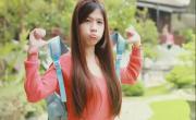 Video nhạc Nonstop Vietmix 2014 - Top Hit Nhạc Việt Cực Chất về điện thoại