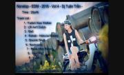 Tải nhạc Mp4 EDM 2016 - Vol. 4 (DJ Tuân Trần Remix) online