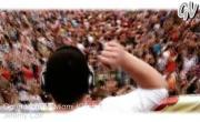 Tải nhạc Mp4 Video Nhạc Sàn - Nonstop - Club Summer Mix Vol 2 chất lượng cao