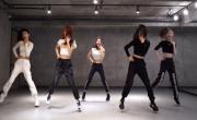 Tải nhạc trực tuyến Dalla Dalla (Dance Practice) về điện thoại