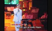 Tải nhạc Miền Trung Nhớ Bác (Karaoke) hay online