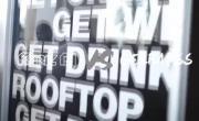Tải nhạc Video Nhạc Sàn - Nonstop - Electro Pop Enero 2013 hot nhất