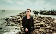 Tải nhạc Anh Không Níu Kéo 5 online
