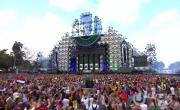 Tải nhạc hay Video Nhạc Sàn - Nonstop - Bingo Players Live At Ultra Music Festival 2013 hot