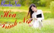 Tải nhạc hình mới Hòa Tấu Rumba Nhạc Vàng Trữ Tình 2019 trực tuyến