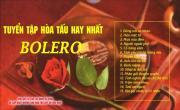 Tải nhạc Mp4 Hòa Tấu Bolero Trữ Tình Chọn Lọc Đặc Sắc trực tuyến