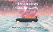 Xem video nhạc Kills You Slowly (Lyric Video)