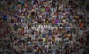 Tải nhạc hot Sixteen (Lyric Video) chất lượng cao